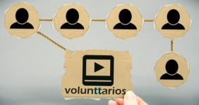 VOLUNTTARIOS
