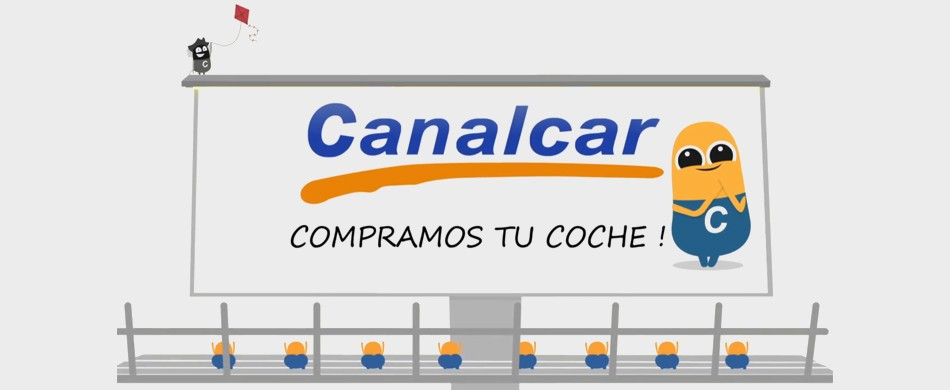 CANALCAR